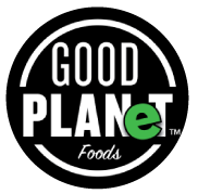 Good Planet Vegan Foods
