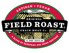Field Roast Vegan Products Logo